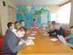 Полтавщина: вихованців Кременчуцької виховної колонії навчали основам толерантності