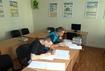 Полтавщина: вихованці Кременчуцької виховної колонії успішно закінчили навчальний рік у вищому навчальному закладі