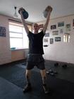 Полтавщина: вихованці Кременчуцької виховної колонії досягають спортивних вершин