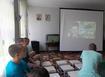 Полтавщина: вихованці Кременчуцької виховної колонії навчалися розвивати у собі почуття емпатії