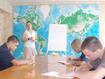 Полтавщина: вихованці Кременчуцької виховної колонії вдосконалюють знання з англійської мови