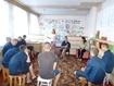 Полтавщина: форум-театр для вихованців Кременчуцької виховної колонії