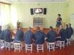 Полтавщина: в рамках Кіноклубу Docudays UA юнаки Кременчуцької виховної колонії розглядали людські та життєві цінності