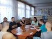 Полтавщина: у вихованців Кременчуцької виховної колонії формували життєві цінності