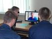 Полтавщина: для студентів Кременчуцької виховної колонії розпочалися заняття у ВНЗ