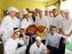 Полтавщина: юні фотографи і кухарі Кременчуцької виховної колонії показали свою майстерність