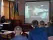 Полтавщина: в Кіноклубі Docudays UA вихованці Кременчуцької виховної колонії вчилися досягати поставленої мети