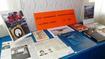 Полтавщина: в Кременчуцькій виховній колонії провели День вшанування ліквідаторів наслідків аварії на ЧАЕС
