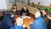 Полтавщина: вихованців Кременчуцької виховної колонії  навчали надавати поради