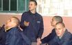 Вихованці Кременчуцької виховної колонії прийняли участь у дебатах