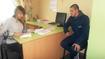 В Кременчуцькій виховній колонії з  вихованцями провели профілактичну роботу по вживанню наркотиків та алкоголю