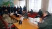 В Кременчуцькій виховній колонії провели щоквартальну оцінку поведінки вихованців