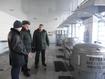Прокуратура перевірила умови тримання підлітків в Кременчуцькій виховній колонії