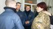 Юнакам Кременчуцької виховної колонії розповіли про родинні цінності та патріотизм