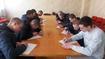 Хлопці Кременчуцької виховної колонії вчилися толерантності