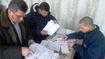 Юнаки Кременчуцької виховної колонії отримали банківські картки