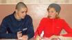 Вихованці Кременчуцької виховної колонії склали заліки з охорони праці