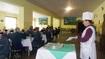 Вихованців Кременчуцької виховної колонії навчали сервірувати стіл