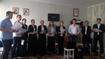 Для вихованців Кременчуцької виховної колонії заспівав молодіжний хор