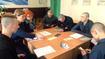 Для вихованців Кременчуцької виховної колонії організували профорієнтаційну годину