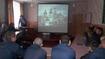 Для вихованців Кременчуцької виховної колонії провели екскурс по видатним місцям України