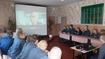 Вихованці Кременчуцької виховної колонії вшанували пам'ять жертв аварії на Чорнобильській АЕС