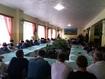 В Кременчуцькій виховній колонії для підлітків організували цікаву і повчальну зустріч