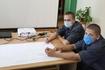 В Кіноклубі DOCUDAYS UA вихованці Кременчуцької виховної колонії навчалися досягати своєї мети