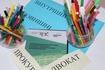 В Кіноклубі DOCUDAYS UA вихованці Кременчуцької виховної колонії розглянули основоположні права людини