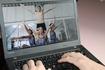 В Кіноклубі DOCUDAYS UA вихованці Кременчуцької виховної колонії піднімали питання гендерної рівності