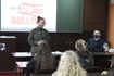 Кіноклуб медіа-просвіти з прав людини Docudays UA Кременчуцької виховної колонії завітав до студентів ліцею