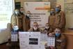 В Кіноклубі Docudays UA підлітки Кременчуцької виховної колонії говорили про захист персональних даних