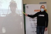 В Кременчуцькій виховній колонії говорили про безпечний Інтернет