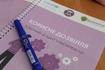 Адвокаційної кампанії «DOCU ДІЄ» в Кременчуцькій виховній колонії: навчають корисно організовувати власне дозвілля!