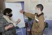 Кампанія «DOCU ДІЄ» в Кременчуцькій виховній колонії: говоримо про статеве життя!