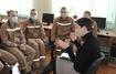 Кампанія «DOCU ДІЄ» в Кременчуцькій виховній колонії: говоримо про права статусних дітей