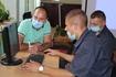 В державній установі «Кременчуцька виховна колонія» розпочався проект по впровадженню серед підлітків додаткових короткострокових професійних курсів.