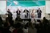 Корпоративное управление: международные тренды и украинские реалии. Успевает ли украинская практика за мировыми процессами?