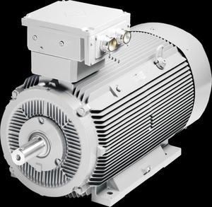 Электродвигатель Vem-Motors - Германия. Частотные преобразователи Emotron. Преобразователь частоты Emotron.Швеция