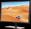 AOC представляет недорогой монитор с большим 31, 5-дюймовым экраном и поддержкой разрешения 1440p