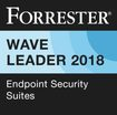 Независимая аналитическая компания Forrester назвала решение Trend Micro для  защиты конечных устройств лучшим на рынке