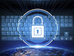 Исследование Trend Micro: ландшафт киберугроз в августе 2018