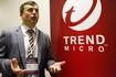 Trend Micro рассказала украинским компаниям о скрытых киберугрозах