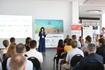 Arricano – участник конференции URE Club во Львове «Преимущества и дивиденды для социально ответственного бизнеса»