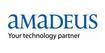 Amadeus Group: финансовые итоги 2011 года