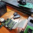 Изготовление автомобильных ключей с чипом