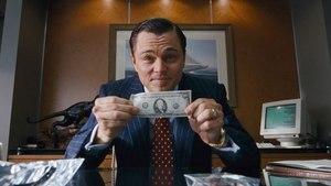 Альтернатива банкам: где быстро взять деньги?