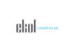 В Ekol начинается эра Логистики 4.0