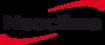 Ребрендинг NEOCLIMA: климатический бренд провел ребрендинг