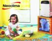 Как выбрать увлажнители воздуха и для чего нужен | Neoclima